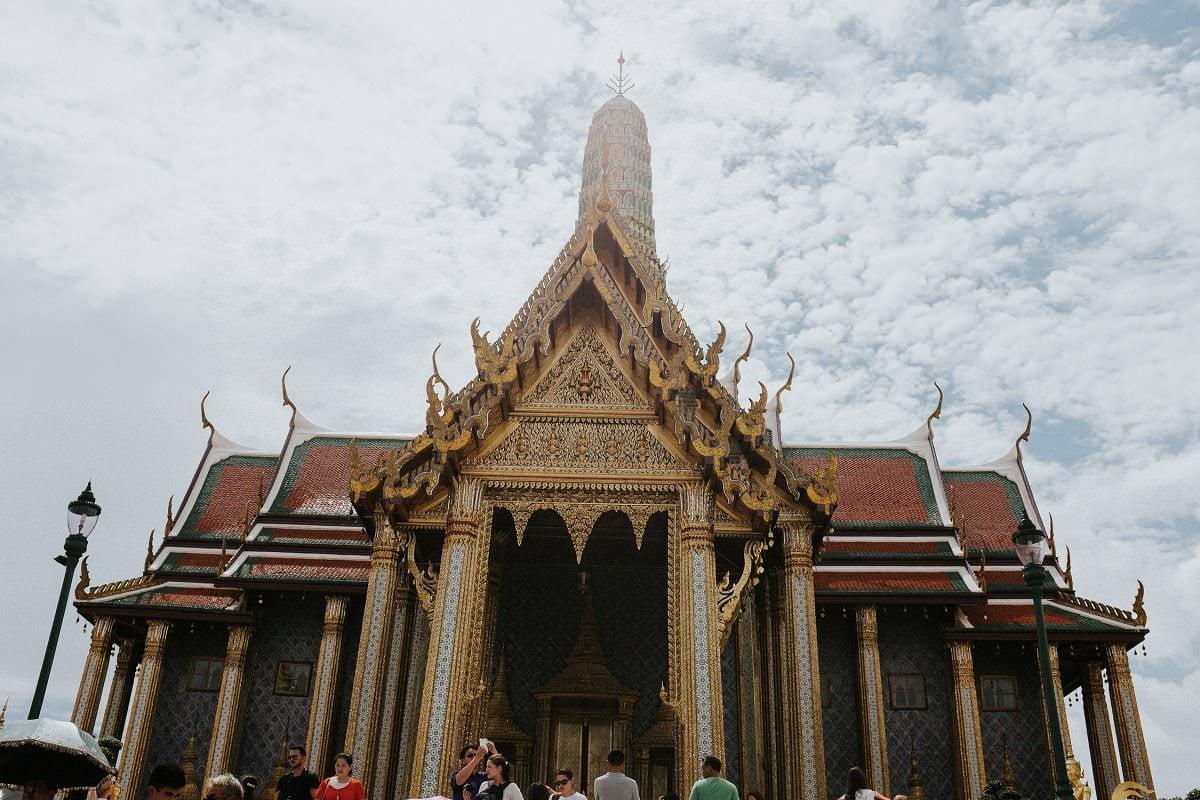fine-art-travel-destination-documentary-photography-bangkok-thailand-088