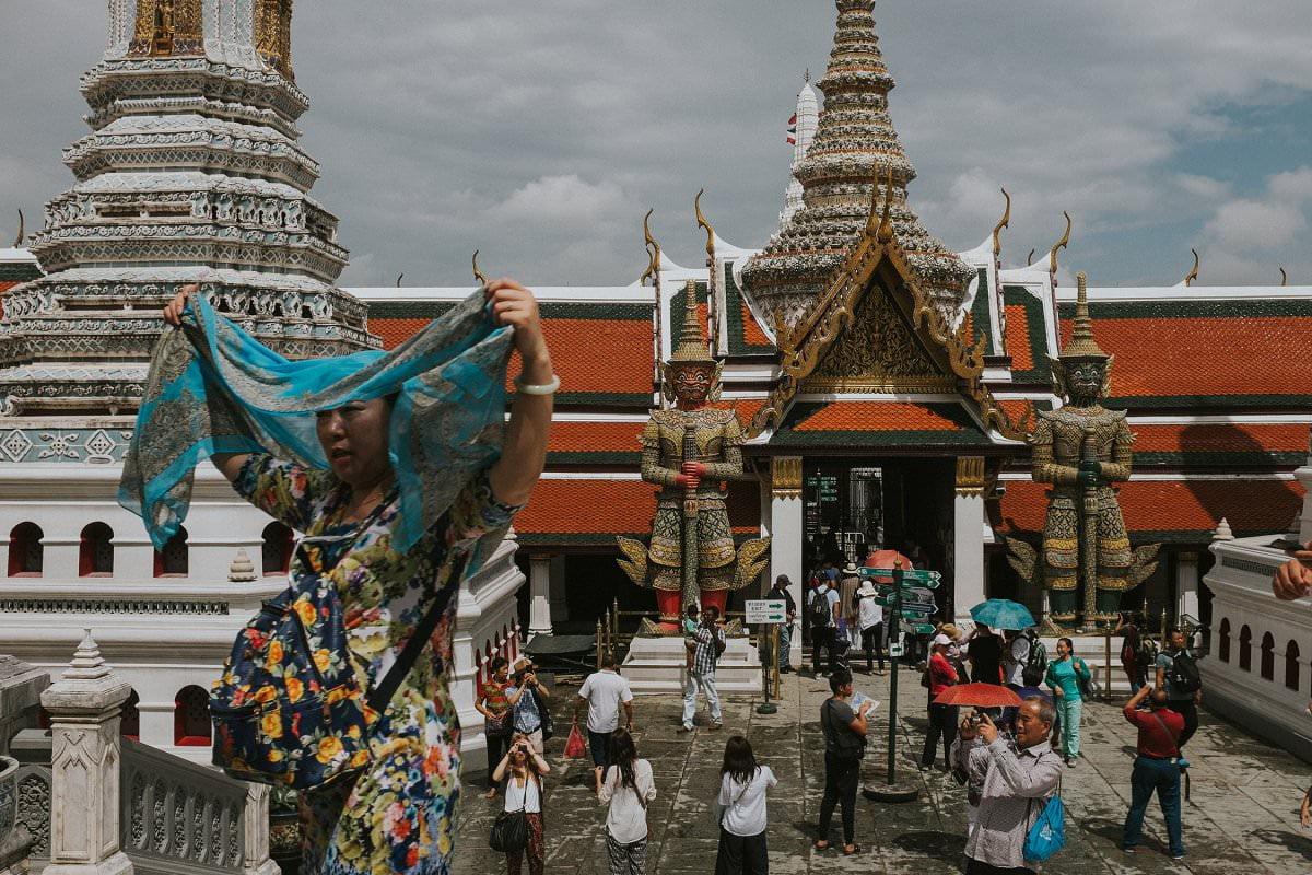 fine-art-travel-destination-documentary-photography-bangkok-thailand-092