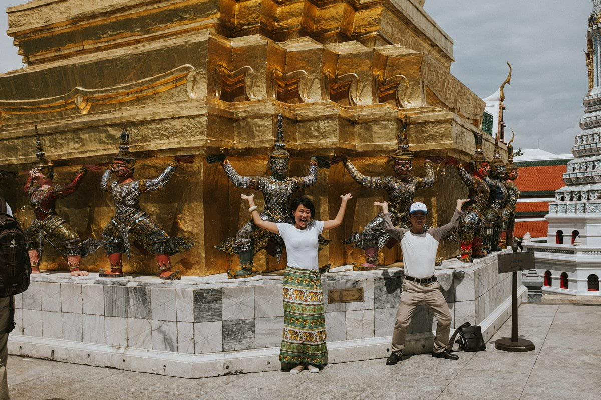 fine-art-travel-destination-documentary-photography-bangkok-thailand-103
