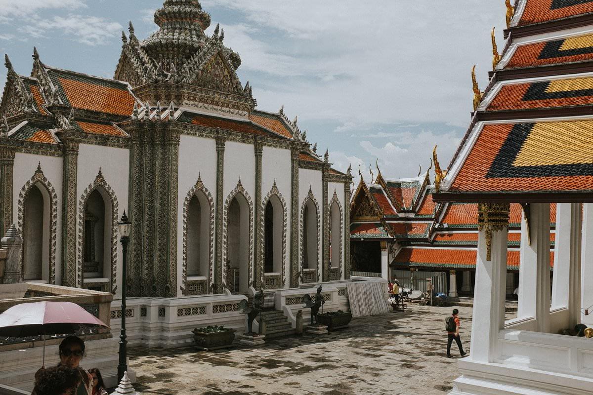 fine-art-travel-destination-documentary-photography-bangkok-thailand-104