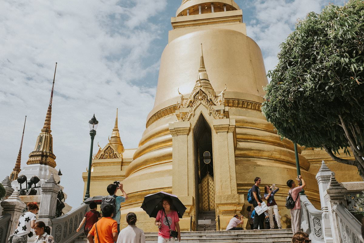 fine-art-travel-destination-documentary-photography-bangkok-thailand-118