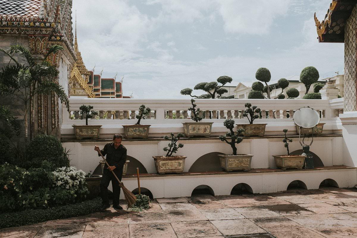 fine-art-travel-destination-documentary-photography-bangkok-thailand-123