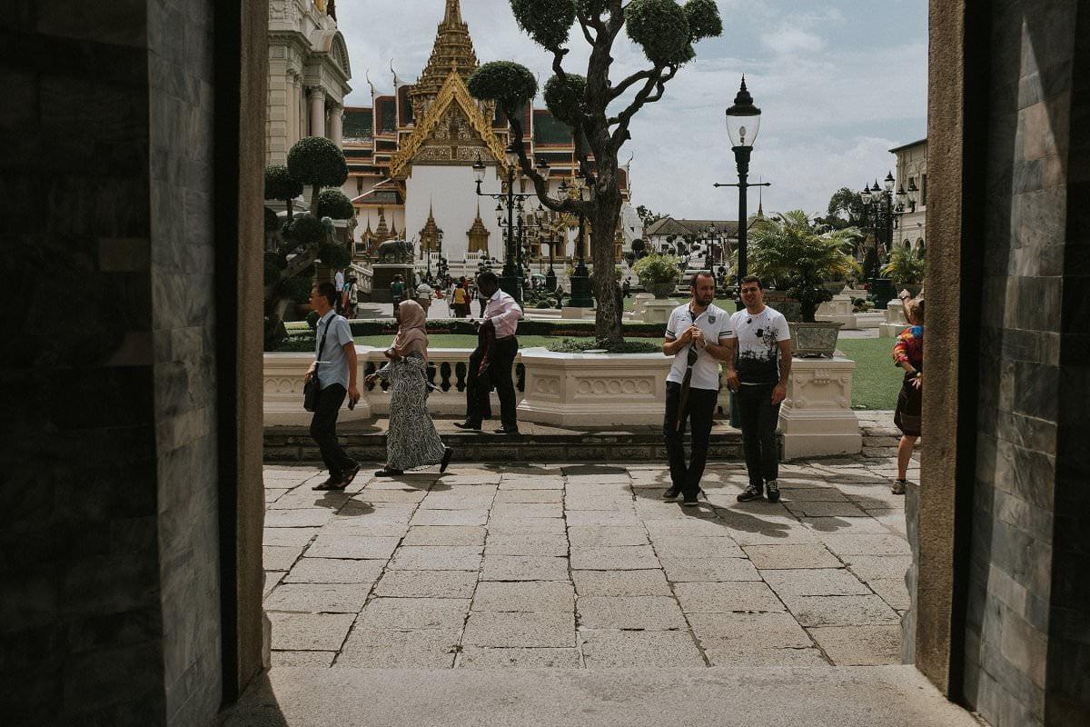 fine-art-travel-destination-documentary-photography-bangkok-thailand-127