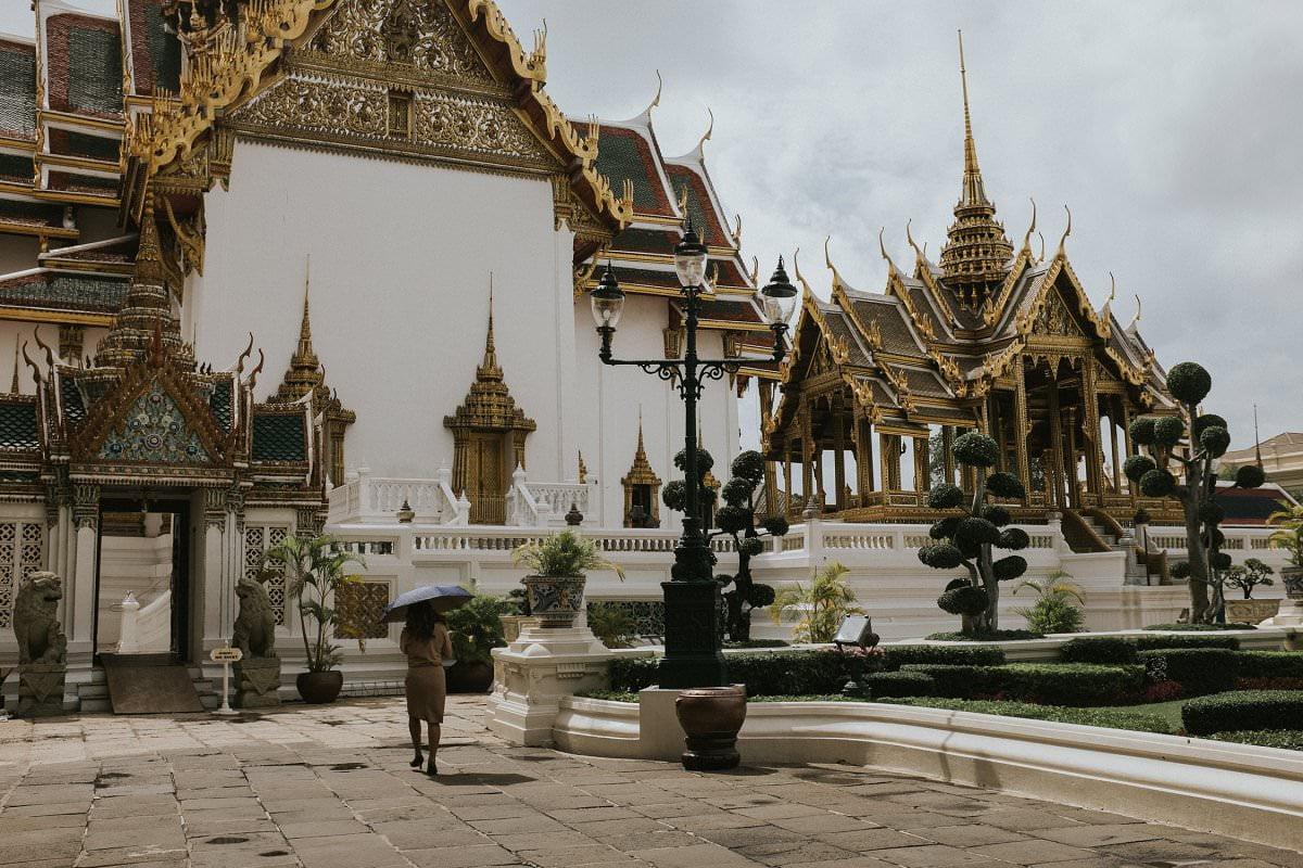 fine-art-travel-destination-documentary-photography-bangkok-thailand-131