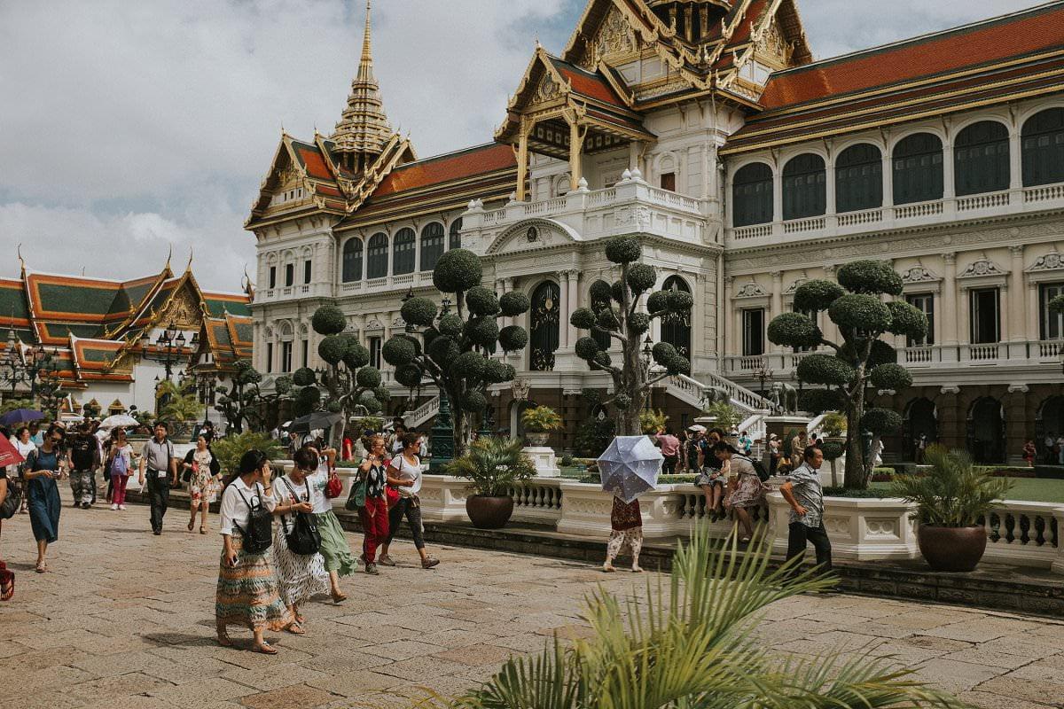 fine-art-travel-destination-documentary-photography-bangkok-thailand-136