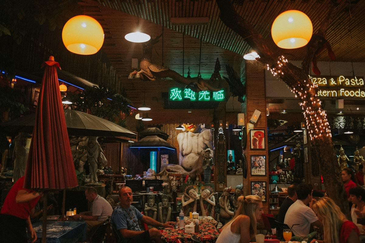 fine-art-travel-destination-documentary-photography-bangkok-thailand-142