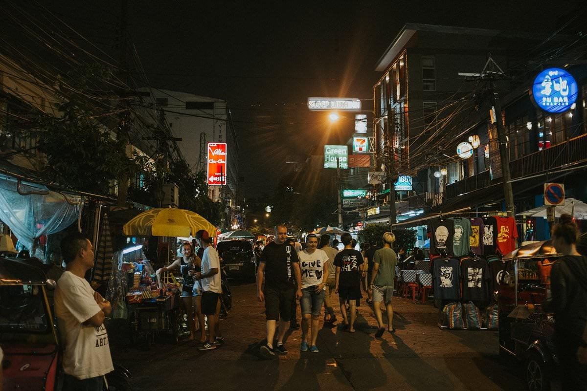 fine-art-travel-destination-documentary-photography-bangkok-thailand-144
