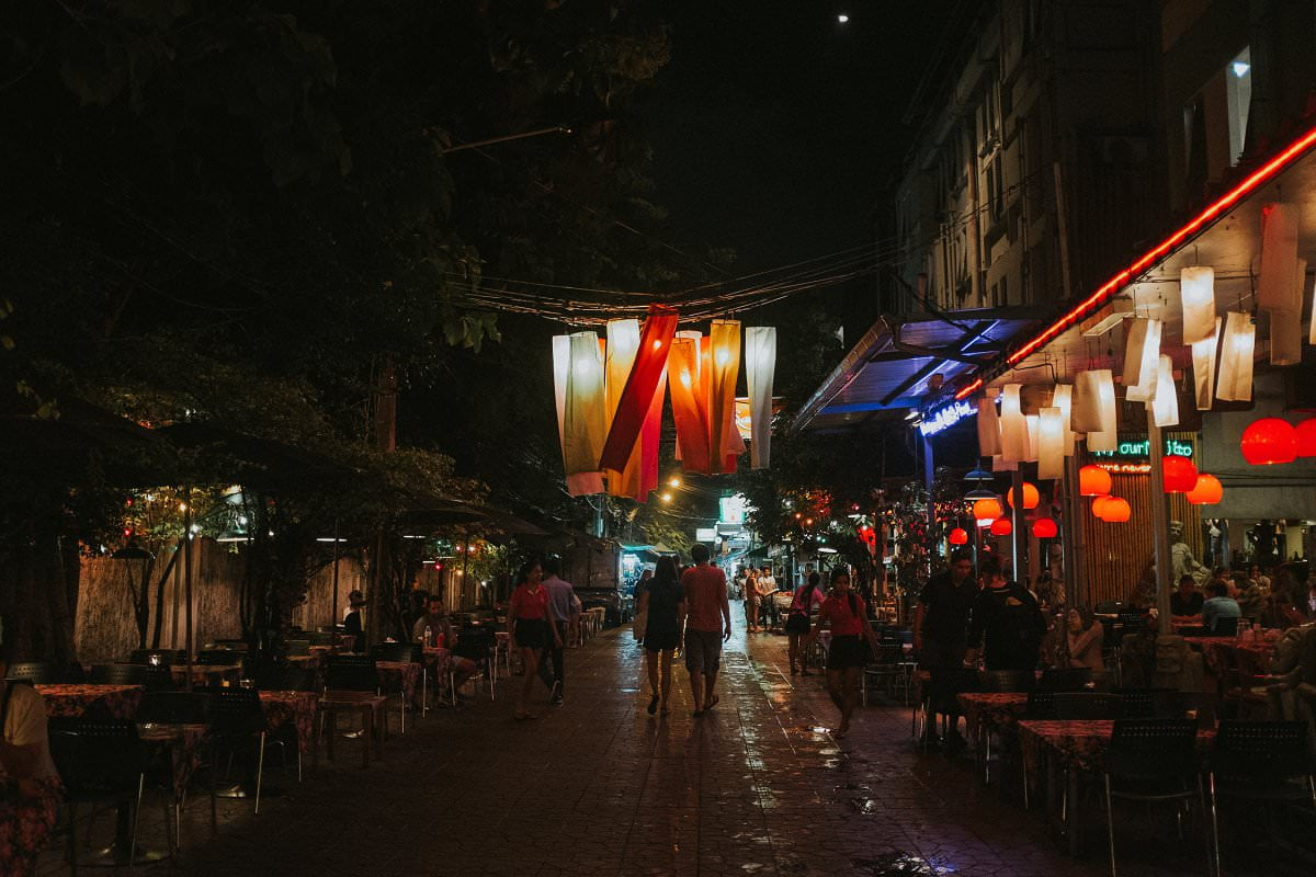 fine-art-travel-destination-documentary-photography-bangkok-thailand-145