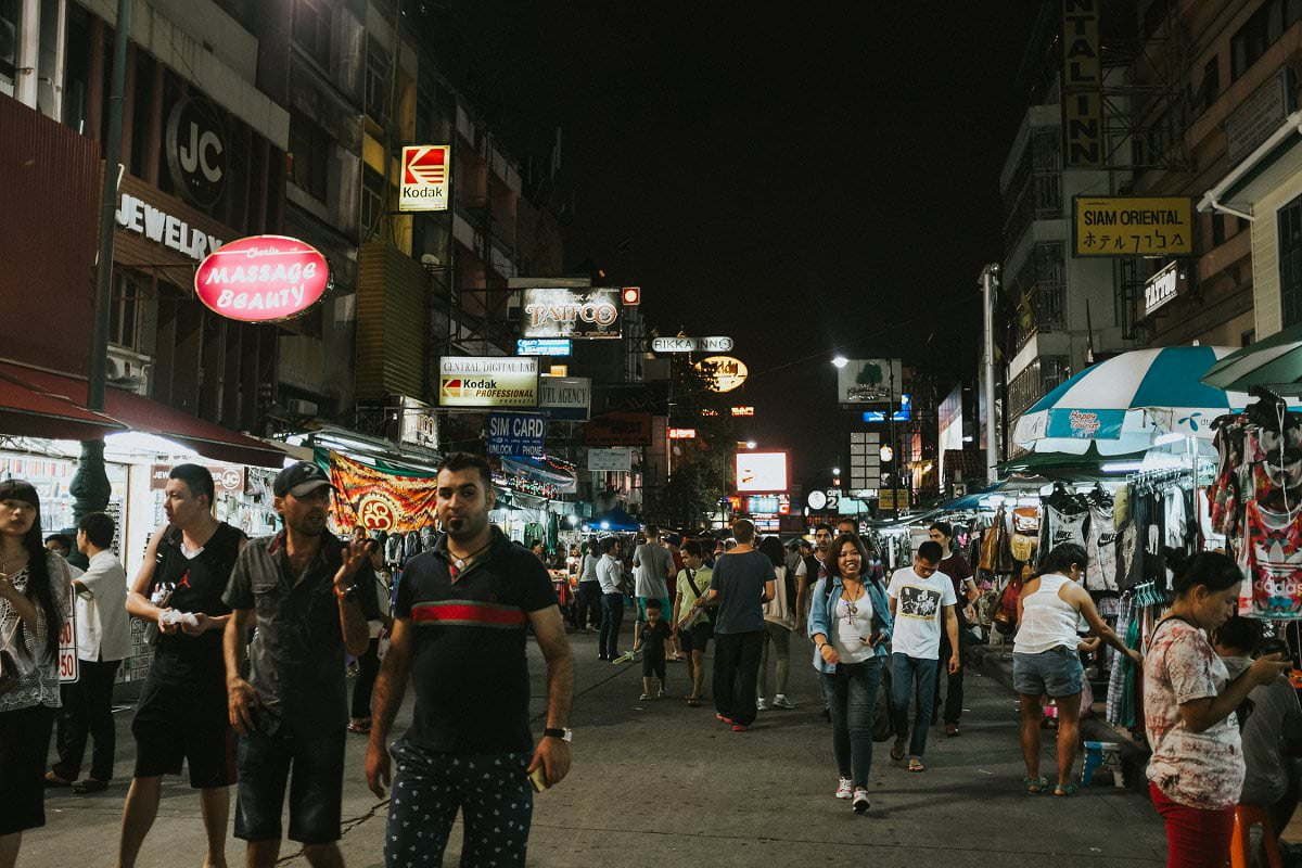 fine-art-travel-destination-documentary-photography-bangkok-thailand-165