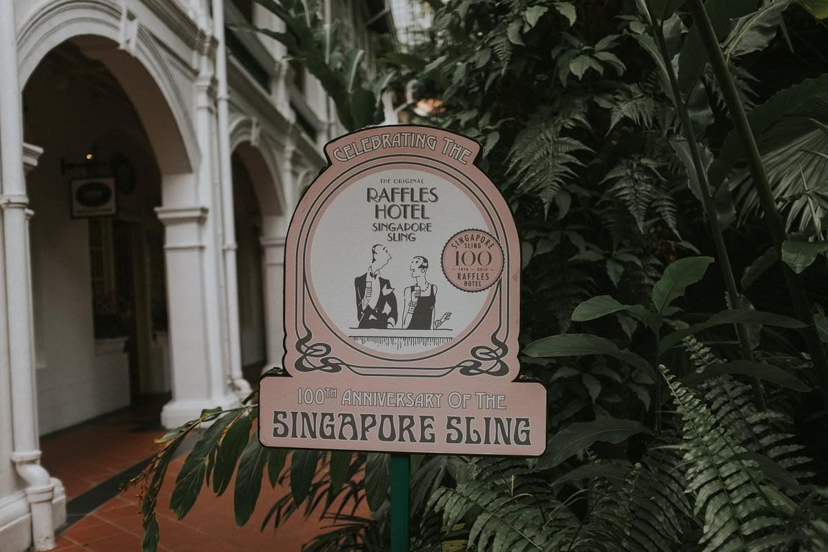 singapore-2015-maureen-du-preez-025