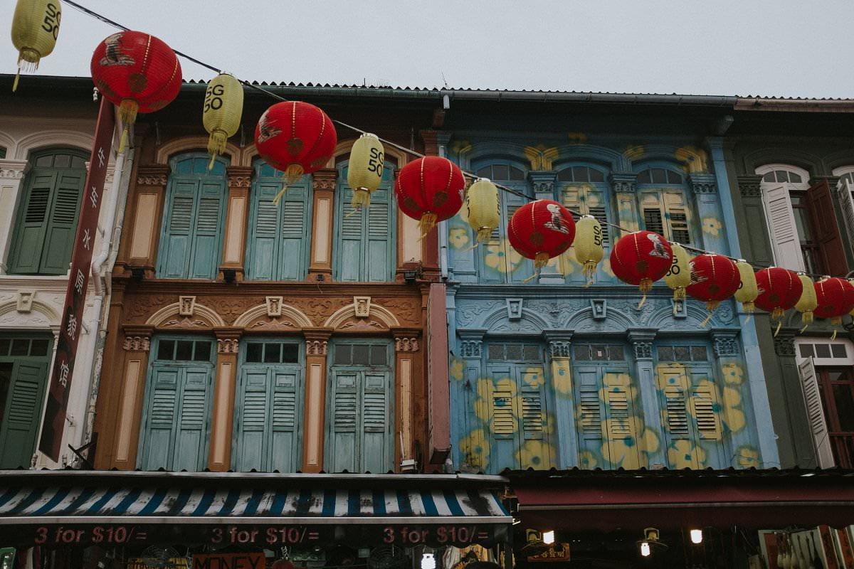 singapore-2015-maureen-du-preez-037