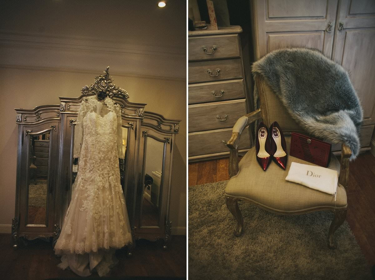 fine-art-wedding-photography-edinburgh-rosslyn-oxenfoord-castle-005