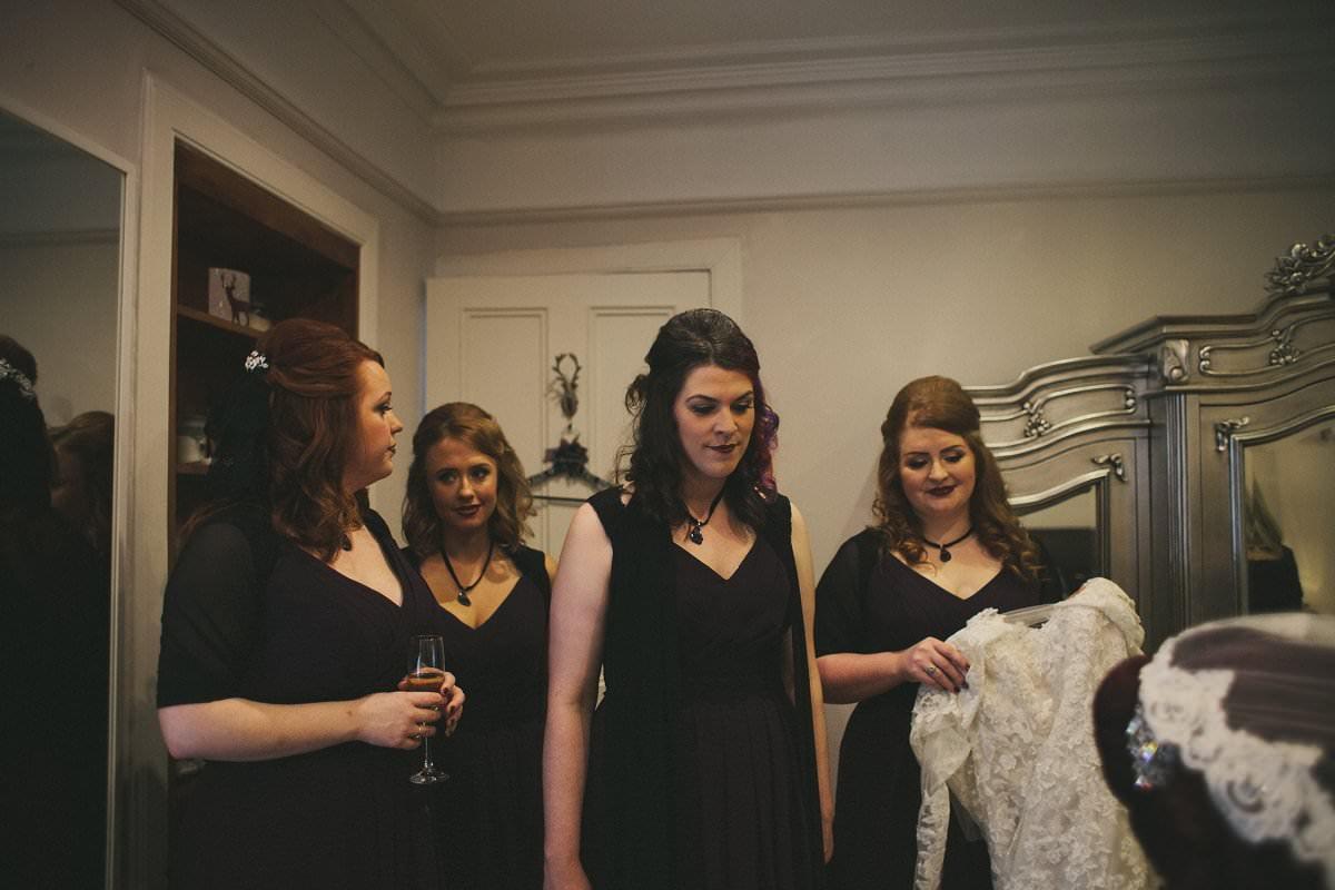 fine-art-wedding-photography-edinburgh-rosslyn-oxenfoord-castle-008