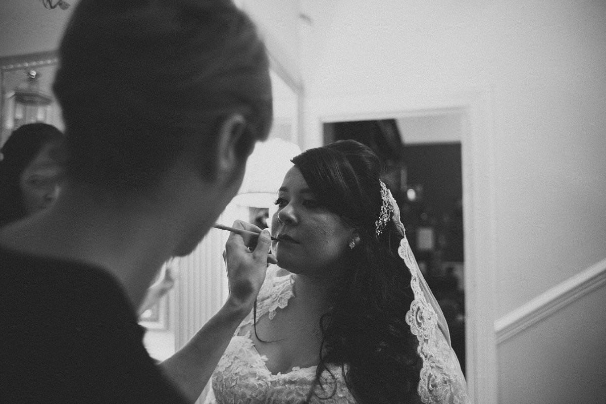 fine-art-wedding-photography-edinburgh-rosslyn-oxenfoord-castle-023