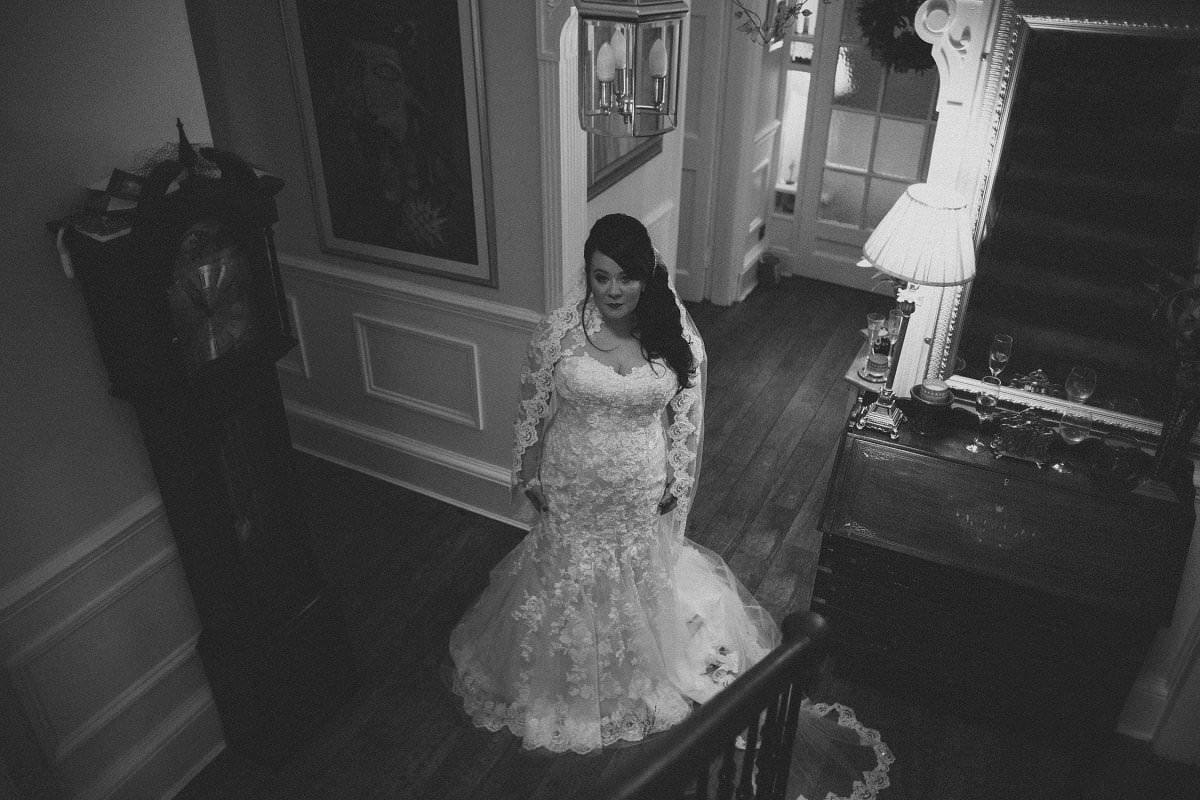 fine-art-wedding-photography-edinburgh-rosslyn-oxenfoord-castle-025