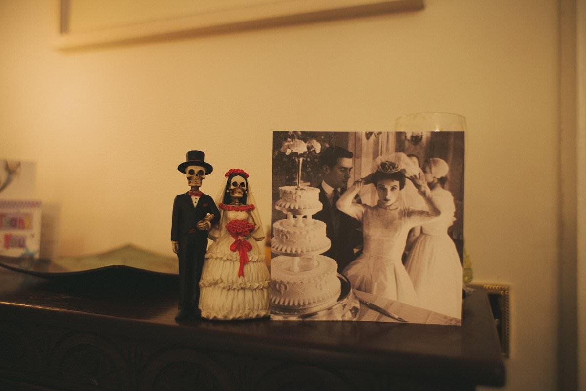 fine-art-wedding-photography-edinburgh-rosslyn-oxenfoord-castle-032