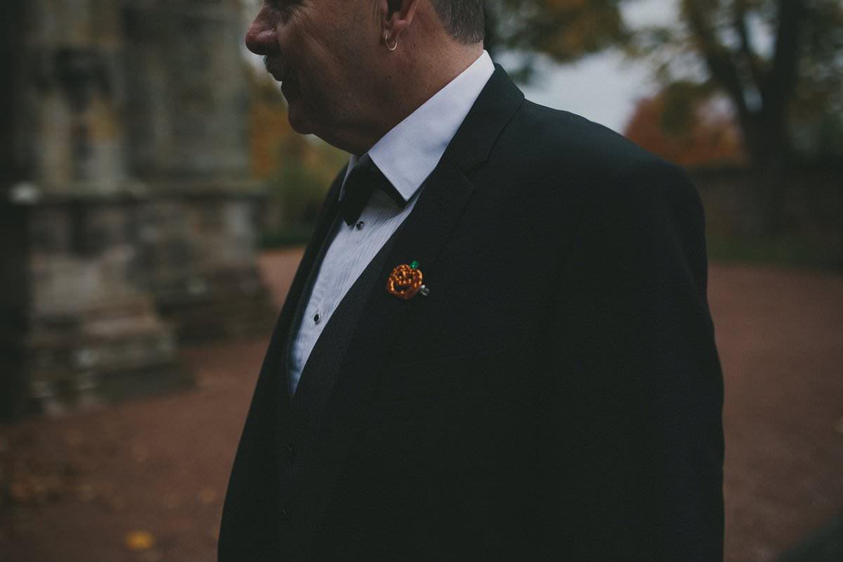 fine-art-wedding-photography-edinburgh-rosslyn-oxenfoord-castle-041
