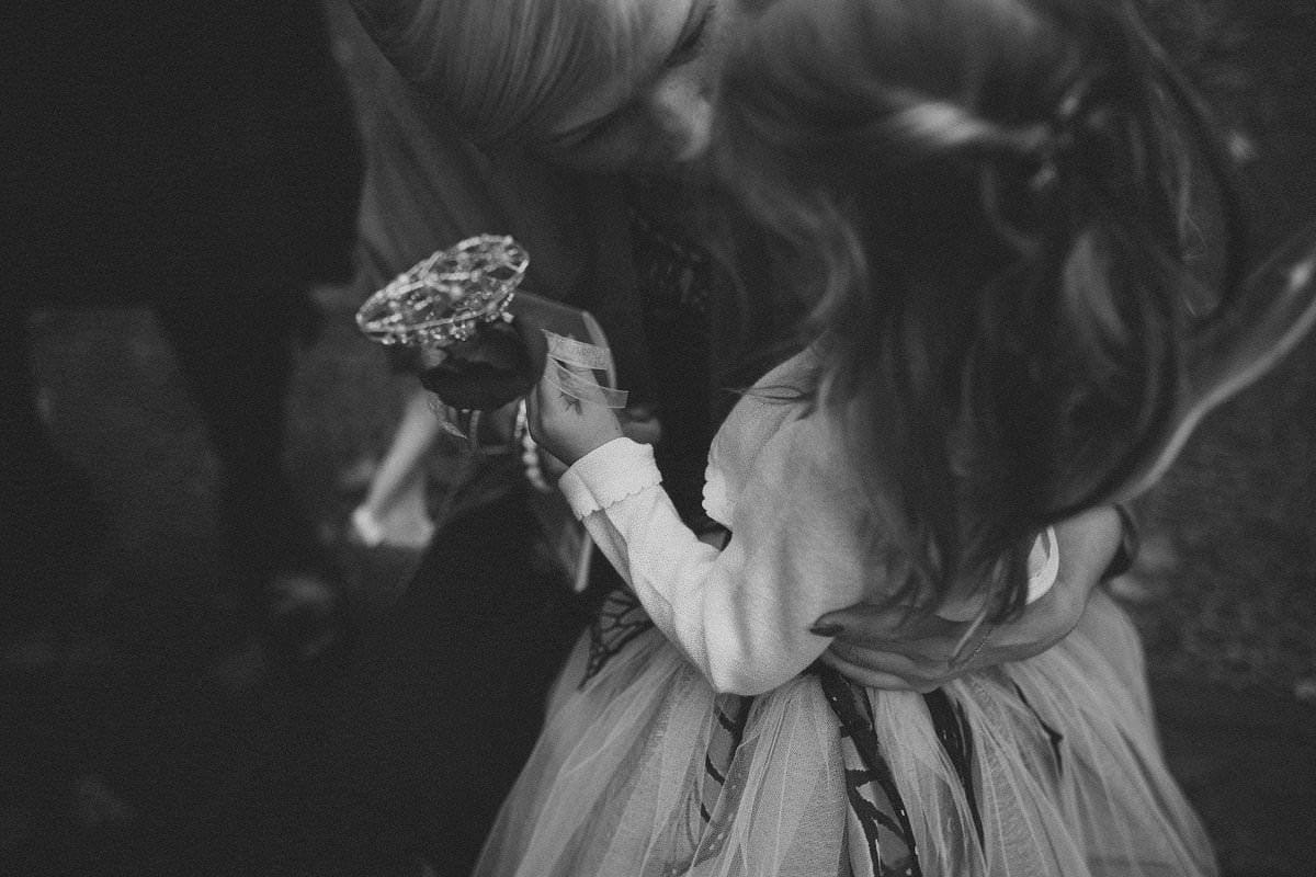 fine-art-wedding-photography-edinburgh-rosslyn-oxenfoord-castle-044