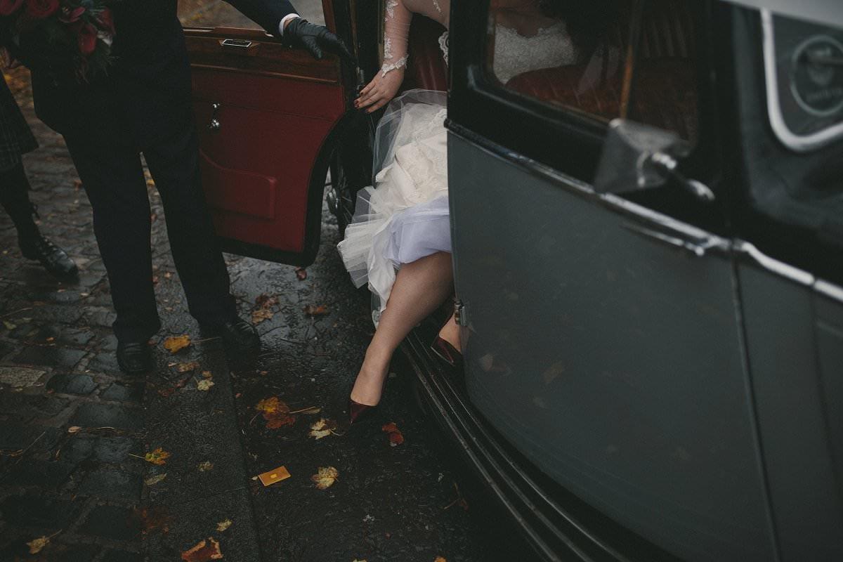 fine-art-wedding-photography-edinburgh-rosslyn-oxenfoord-castle-052