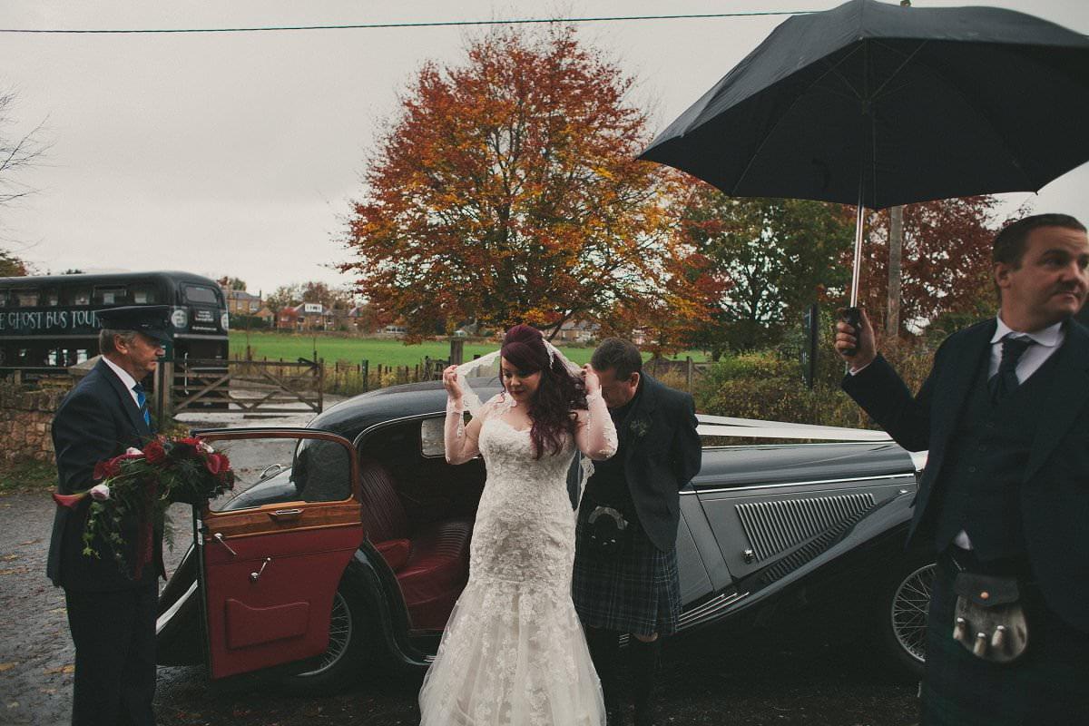 fine-art-wedding-photography-edinburgh-rosslyn-oxenfoord-castle-053