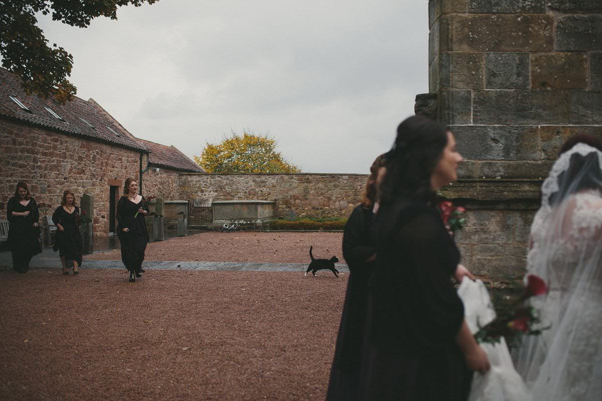 fine-art-wedding-photography-edinburgh-rosslyn-oxenfoord-castle-056