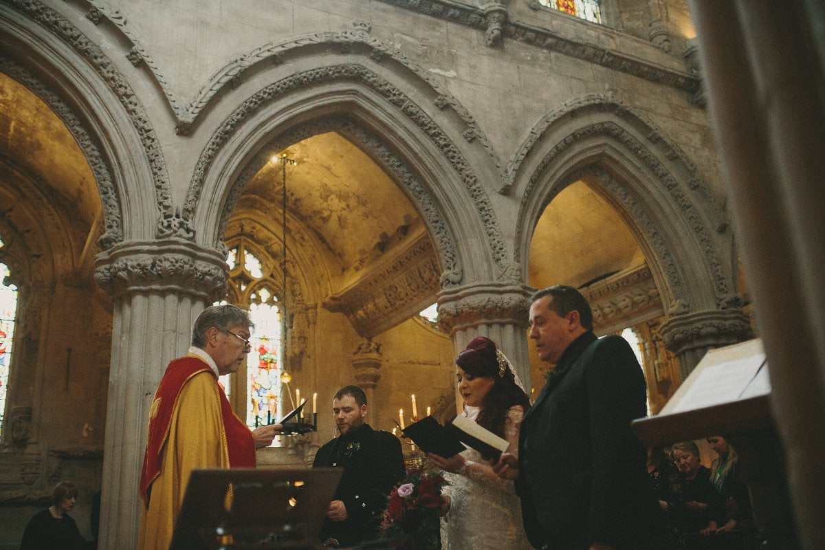 fine-art-wedding-photography-edinburgh-rosslyn-oxenfoord-castle-059