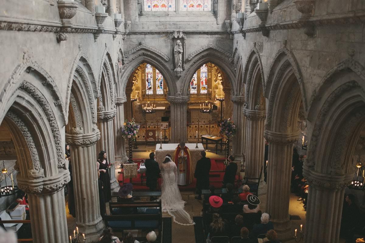 fine-art-wedding-photography-edinburgh-rosslyn-oxenfoord-castle-060