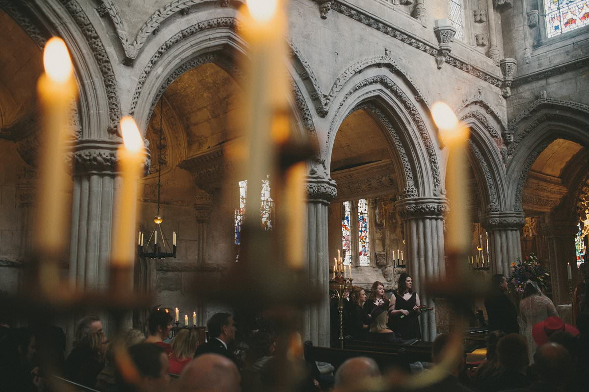 fine-art-wedding-photography-edinburgh-rosslyn-oxenfoord-castle-061