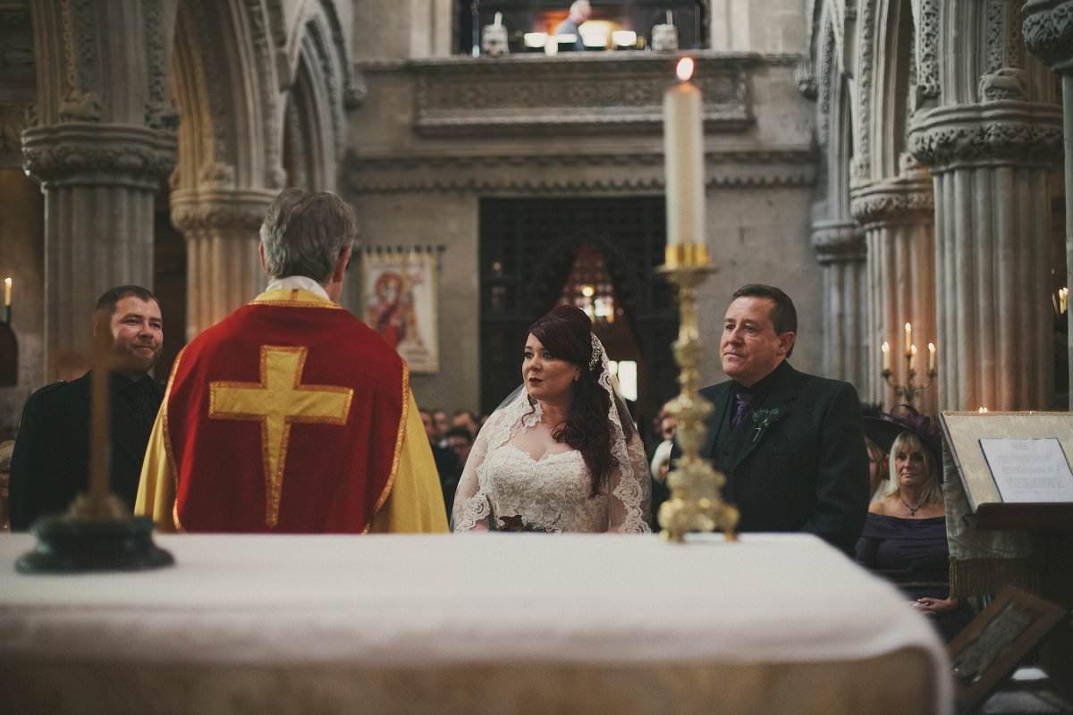 fine-art-wedding-photography-edinburgh-rosslyn-oxenfoord-castle-062