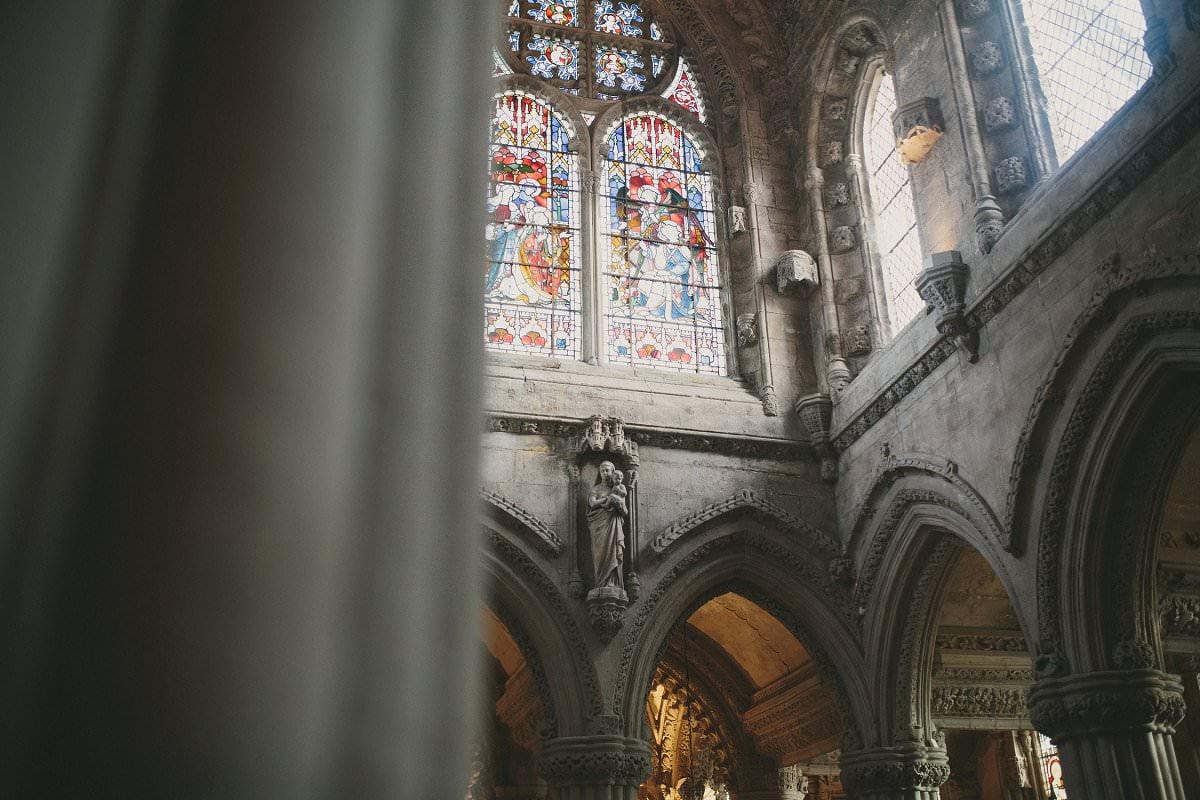 fine-art-wedding-photography-edinburgh-rosslyn-oxenfoord-castle-063