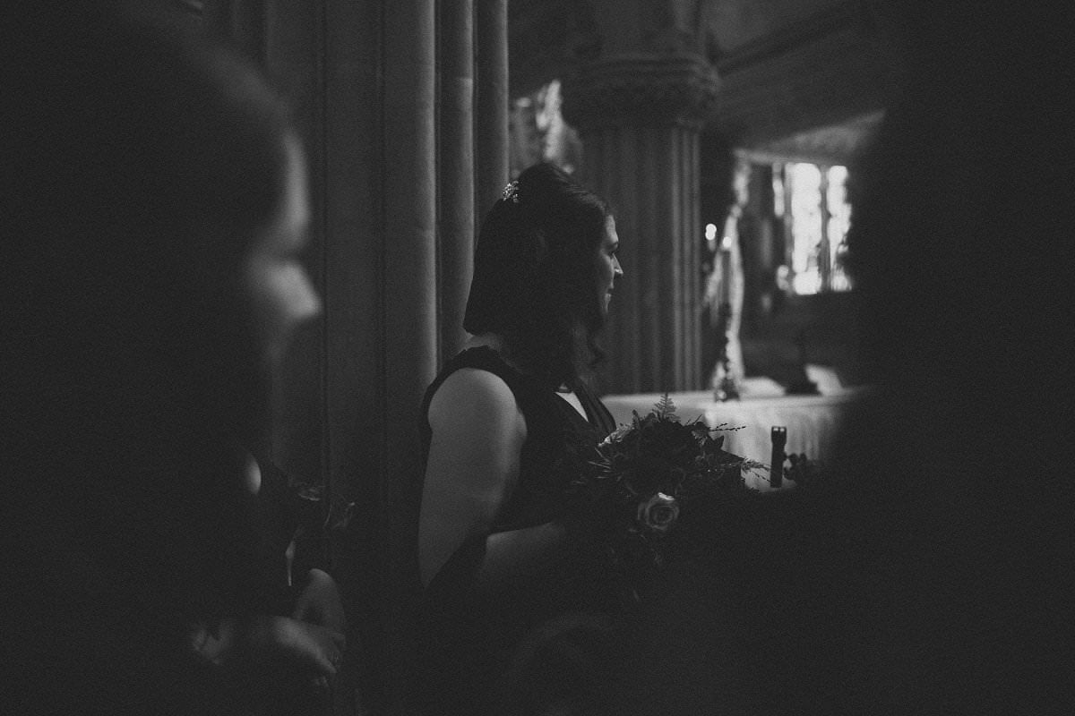 fine-art-wedding-photography-edinburgh-rosslyn-oxenfoord-castle-064
