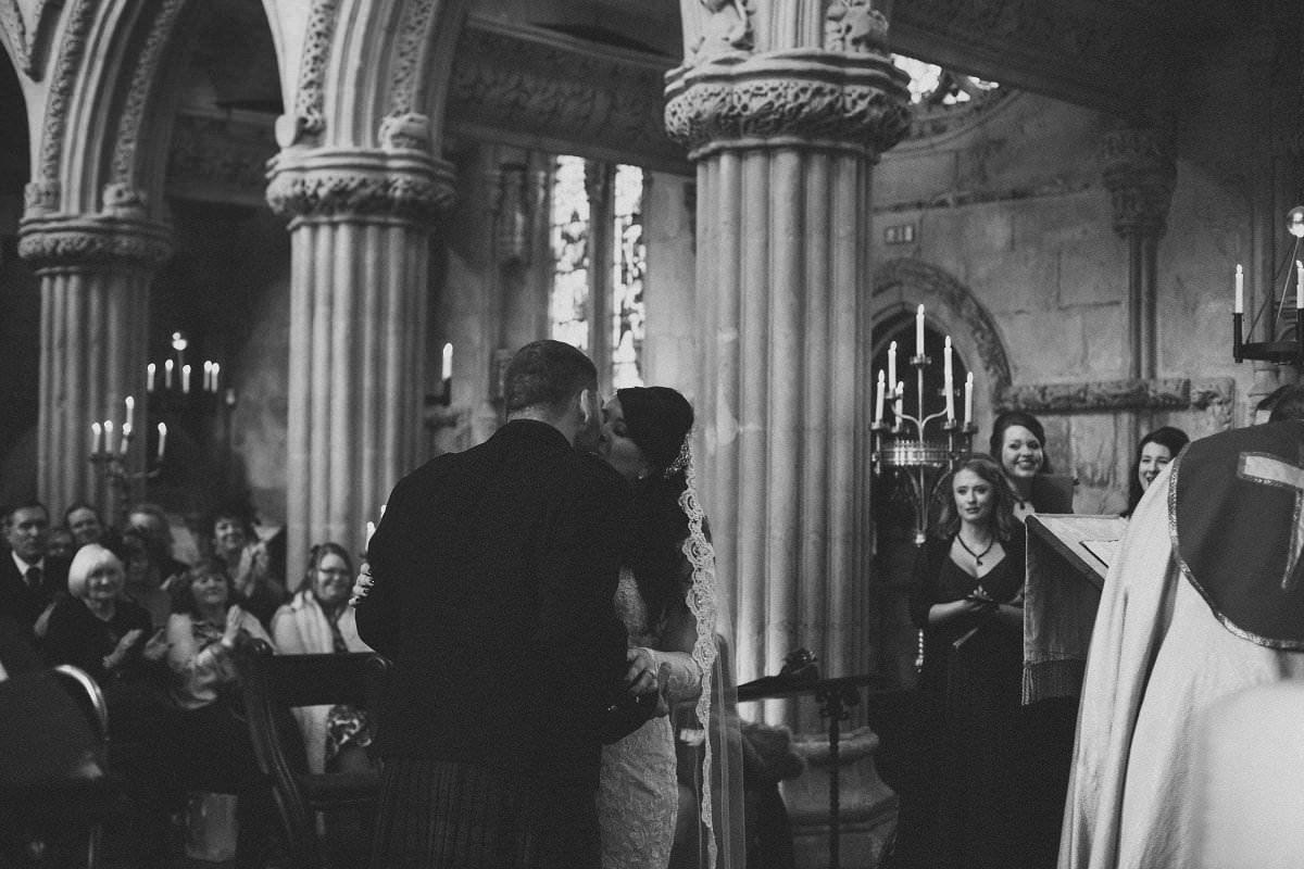 fine-art-wedding-photography-edinburgh-rosslyn-oxenfoord-castle-065