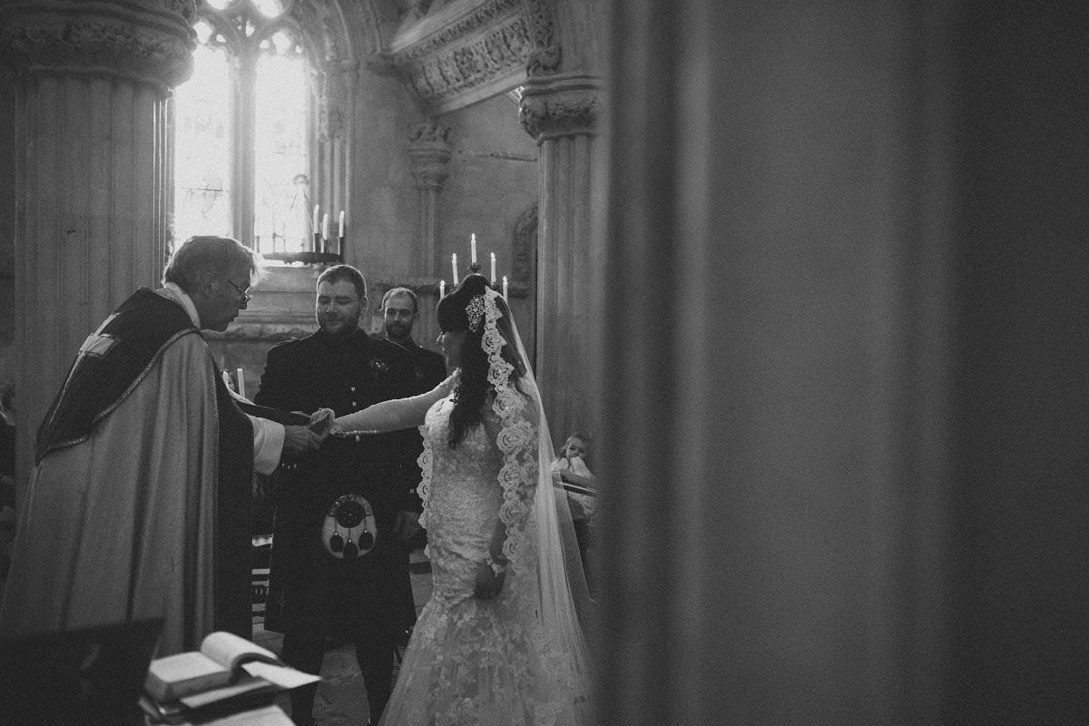 fine-art-wedding-photography-edinburgh-rosslyn-oxenfoord-castle-066
