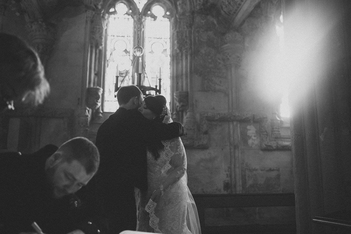 fine-art-wedding-photography-edinburgh-rosslyn-oxenfoord-castle-067