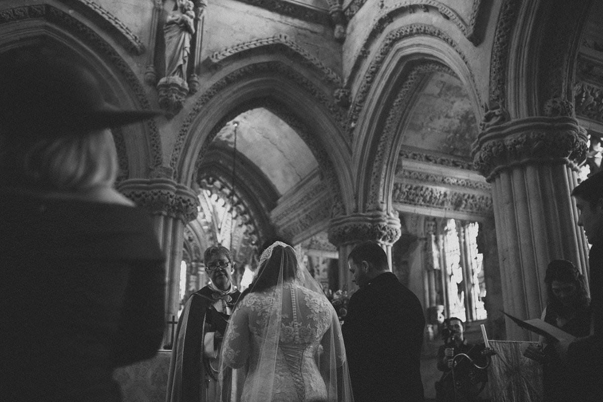 fine-art-wedding-photography-edinburgh-rosslyn-oxenfoord-castle-069