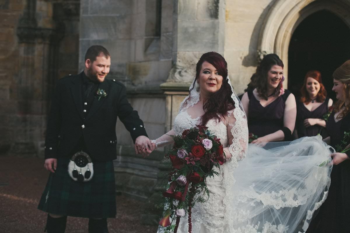 fine-art-wedding-photography-edinburgh-rosslyn-oxenfoord-castle-072