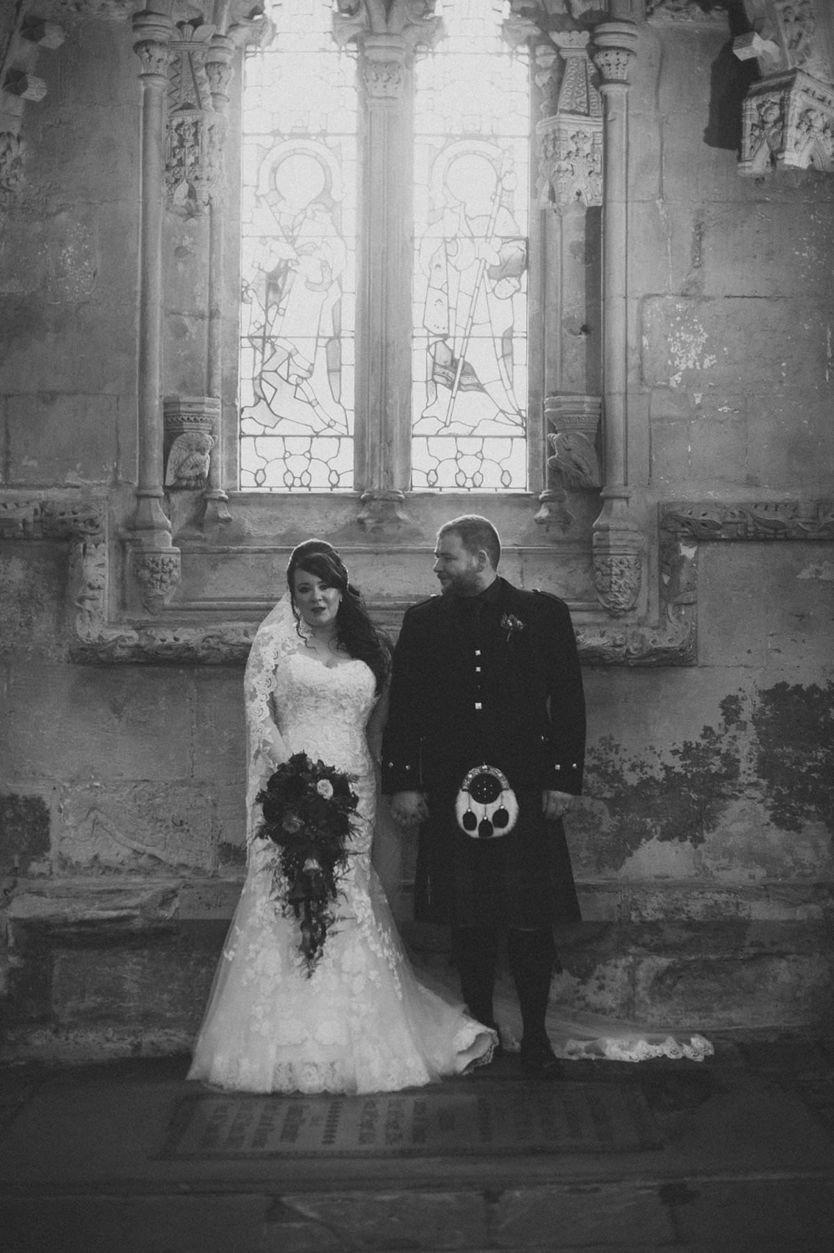 fine-art-wedding-photography-edinburgh-rosslyn-oxenfoord-castle-076