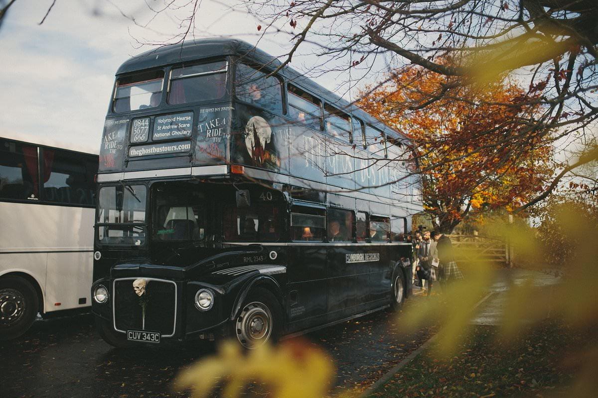 fine-art-wedding-photography-edinburgh-rosslyn-oxenfoord-castle-080
