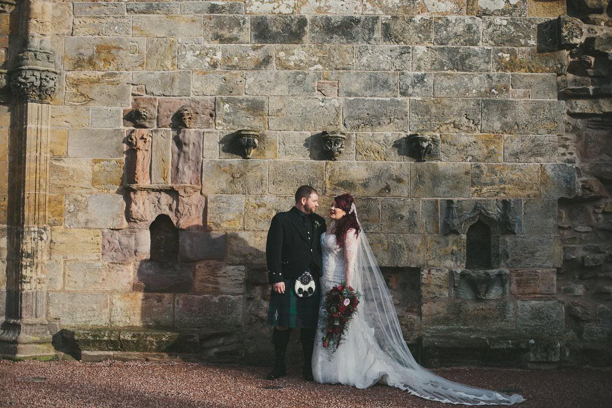 fine-art-wedding-photography-edinburgh-rosslyn-oxenfoord-castle-082