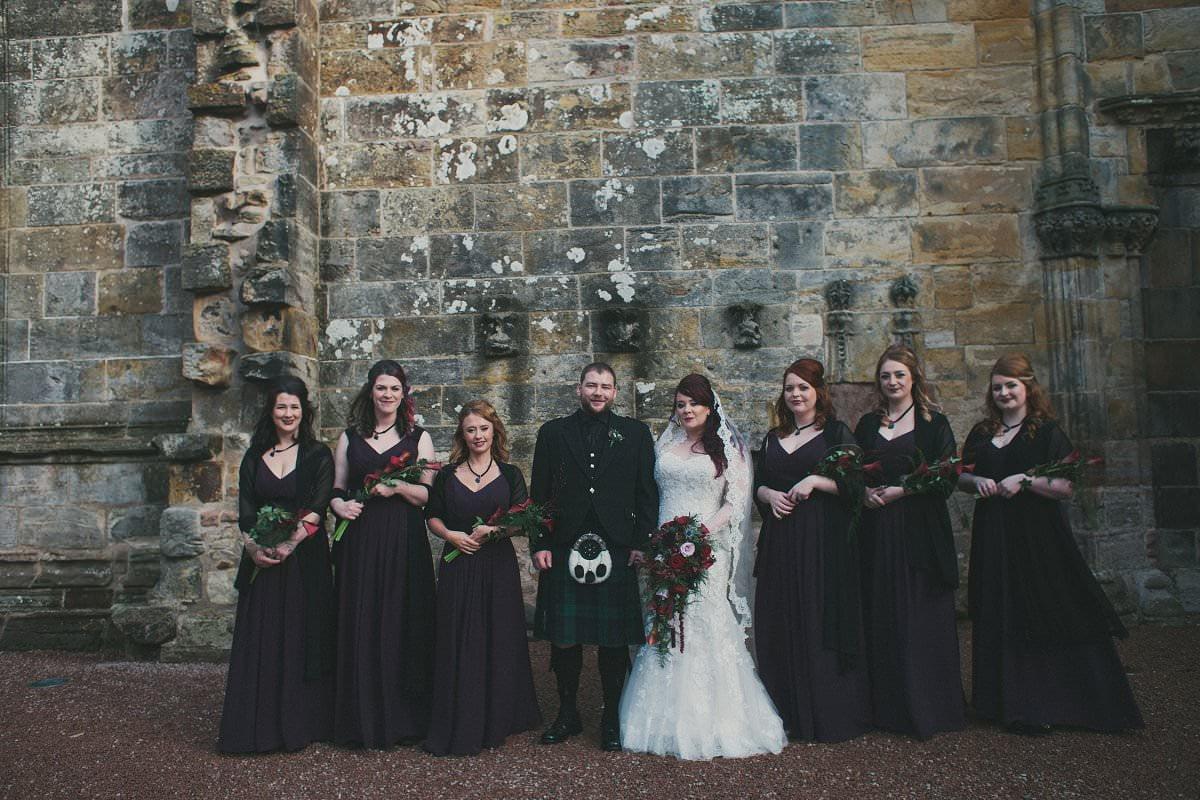 fine-art-wedding-photography-edinburgh-rosslyn-oxenfoord-castle-084