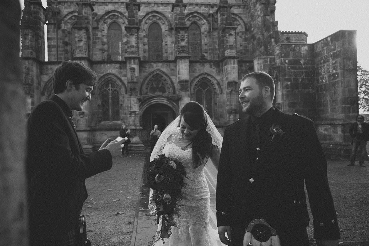 fine-art-wedding-photography-edinburgh-rosslyn-oxenfoord-castle-086
