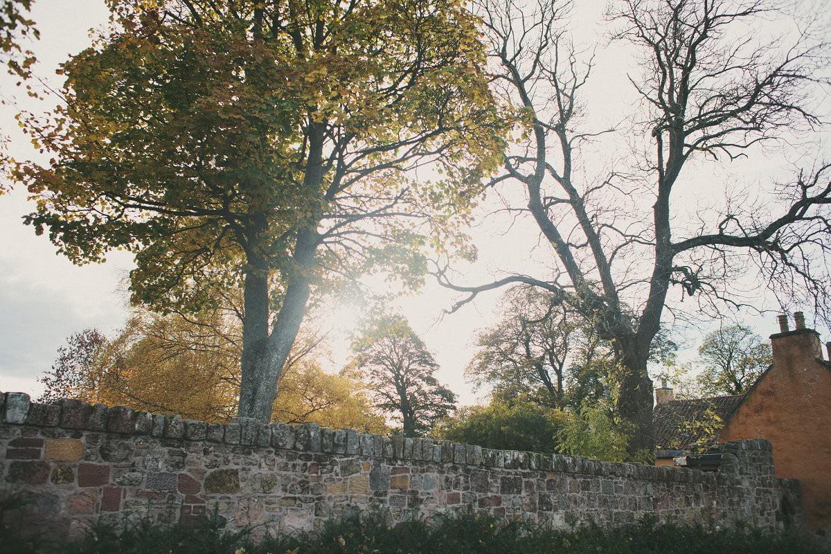 fine-art-wedding-photography-edinburgh-rosslyn-oxenfoord-castle-087