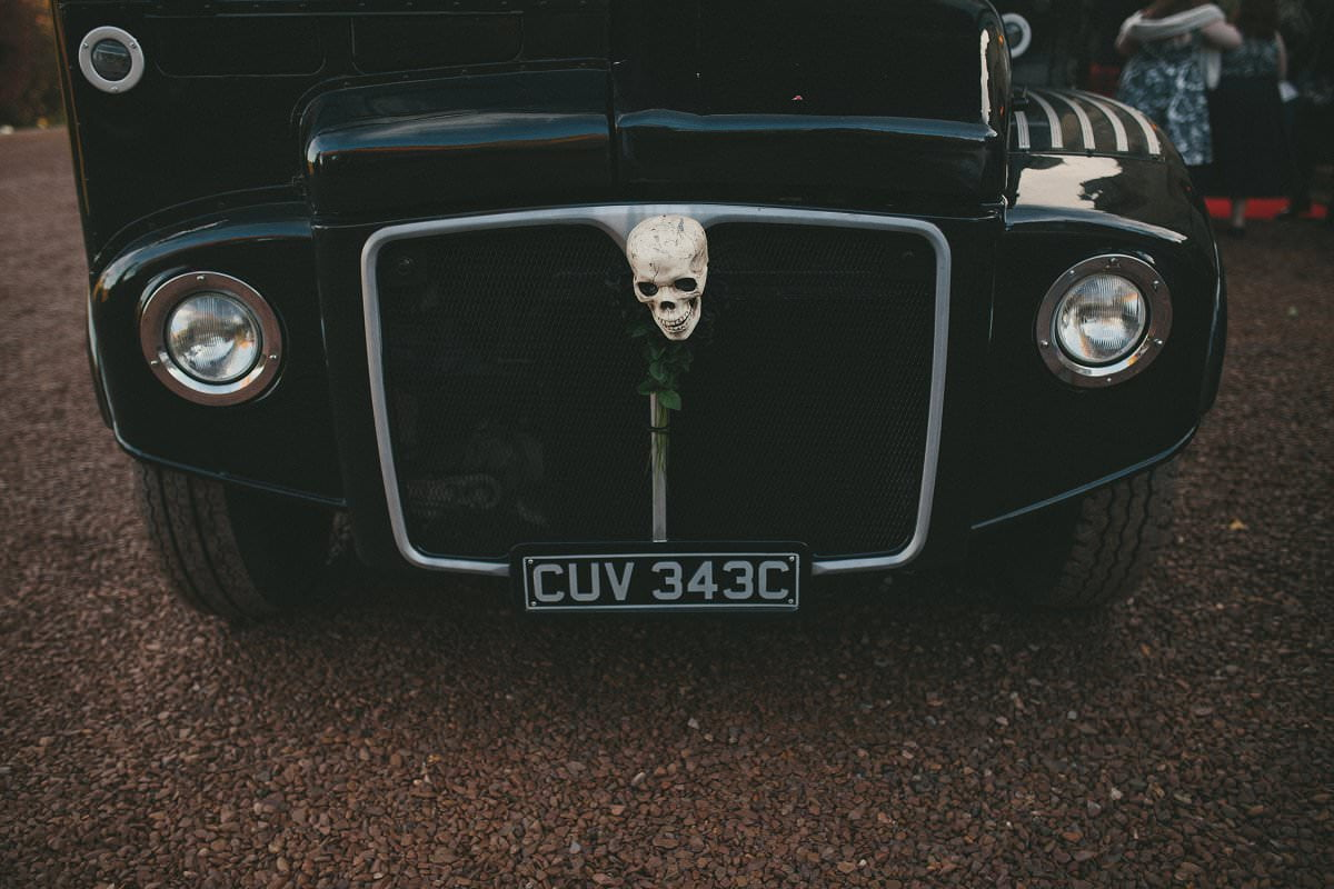 fine-art-wedding-photography-edinburgh-rosslyn-oxenfoord-castle-090