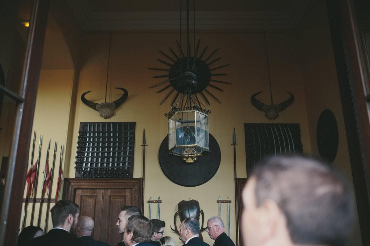 fine-art-wedding-photography-edinburgh-rosslyn-oxenfoord-castle-091