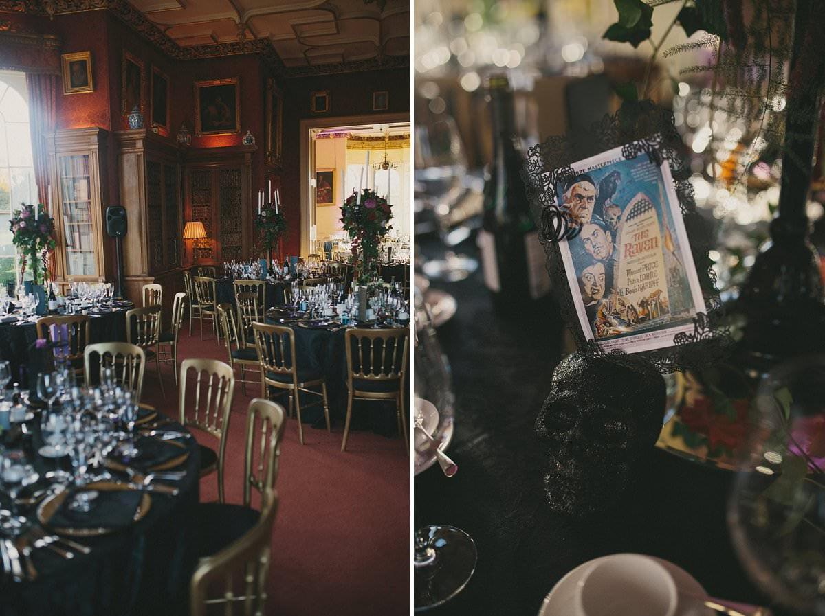 fine-art-wedding-photography-edinburgh-rosslyn-oxenfoord-castle-095