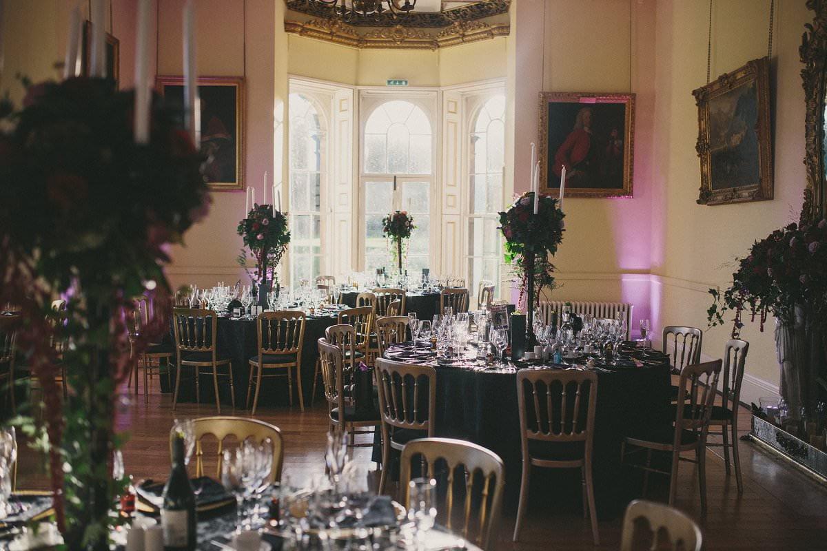 fine-art-wedding-photography-edinburgh-rosslyn-oxenfoord-castle-097