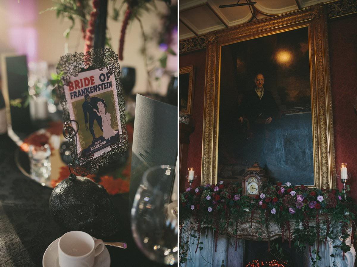 fine-art-wedding-photography-edinburgh-rosslyn-oxenfoord-castle-098