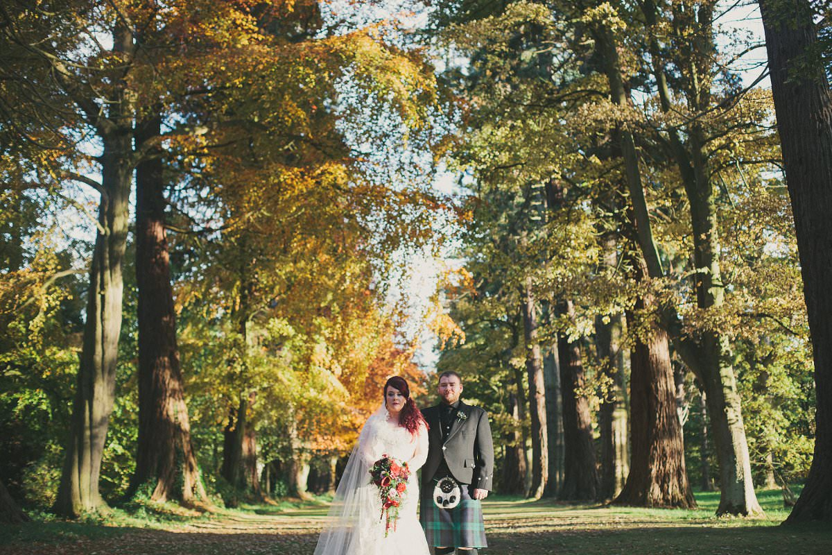 fine-art-wedding-photography-edinburgh-rosslyn-oxenfoord-castle-101
