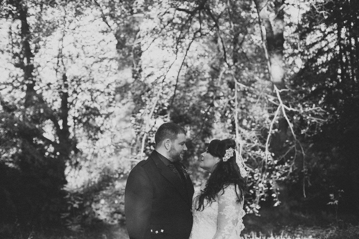 fine-art-wedding-photography-edinburgh-rosslyn-oxenfoord-castle-107