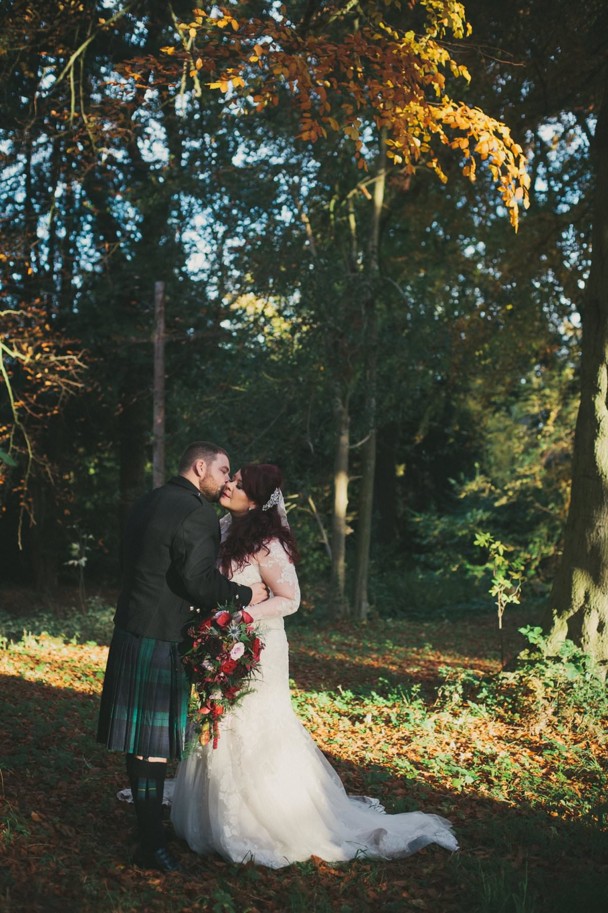 fine-art-wedding-photography-edinburgh-rosslyn-oxenfoord-castle-108